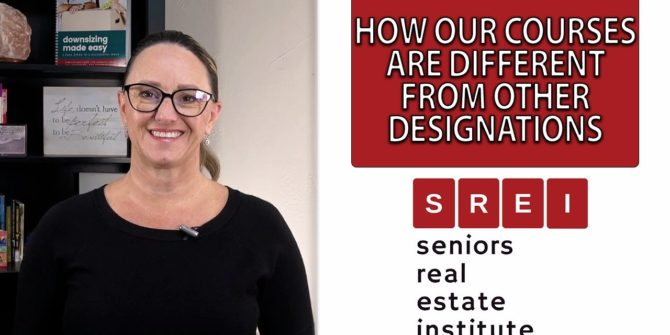 What Makes SREI Courses Different From Other Designations